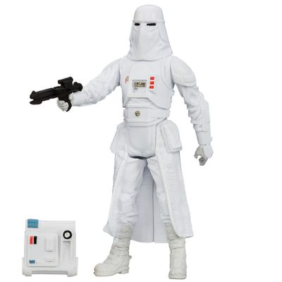 A8655-Boneco-Star-Wars-Rebels-Saga-Legends-Snowtrooper-9-5-cm-Hasbro