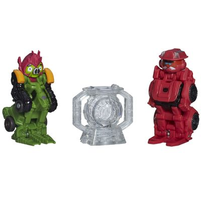 A8462-Figuras-Telepods-Angry-Birds-Transformers-Sentinel-Prime-vs-Deceptihog-Bludgeon-Hasbro