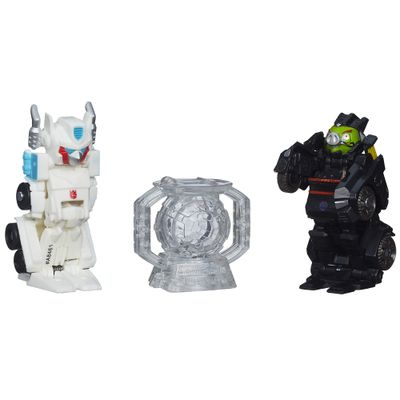 A8461-Figuras-Telepods-Angry-Birds-Transformers-Ultra-Magnus-Bird-vs-SoundBlaster-Pig-Hasbro