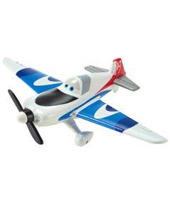 CBX87-X9459-Disney-Avioes-Koyla-Ivanov-1-55-Mattel