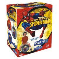 Pula-Pula-The-Amazing-Spider-Man-Tamanho-Lider