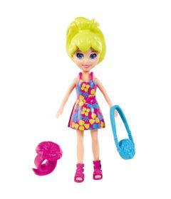K7704-BCY75-Boneca-Polly-Pocket-Polly-com-Rosa-Mattel