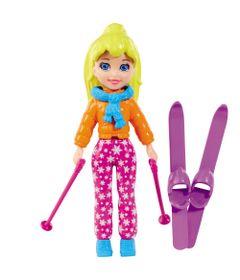 K7704-BCY78-Boneca-Polly-Pocket-Polly-com-Sky-Mattel