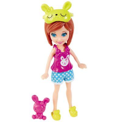 K7704-BCY70-Boneca-Polly-Pocket-Lila-com-Coelhinho-Mattel