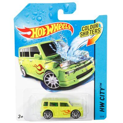 BHR51-Carrinho-Hot-Wheels-Color-Change-Scion-XB-Mattel