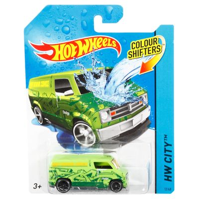 BHR26-Carrinho-Hot-Wheels-Color-Change-Super-Van-Mattel