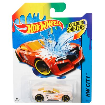 BHR16-Carrinho-Hot-Wheels-Color-Change-Torque-Twister-Mattel