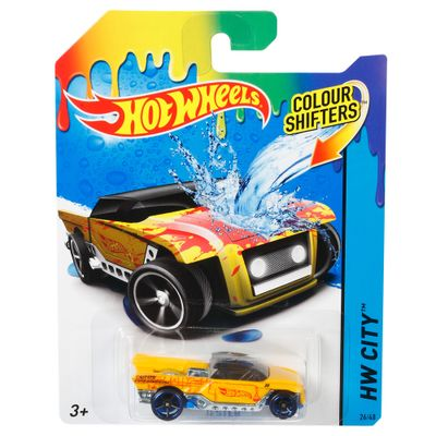 CFM29-Carrinho-Hot-Wheels-Color-Change-Jester-Mattel