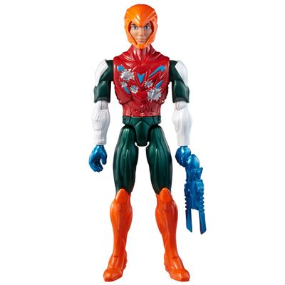 CGH41-Boneco-Max-Steel-Batalha-Explosiva-Mattel