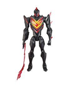 CGH36-Boneco-Max-Steel-Dread-Armadura-de-Espinhos-Mattel