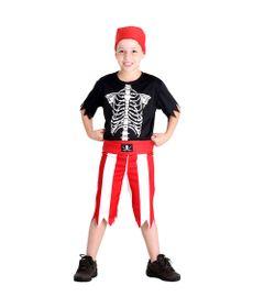 23907-Fantasia-Infantil-Masculina-Pirata-Esqueleto-Sulamericana