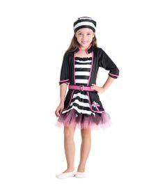 23905-Fantasia-Infantil-Pirata-Chic-Sulamericana