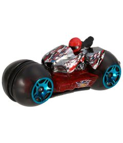 BDN56-Moto-Hot-Wheels-Track-Stars-Crooze-Mattel