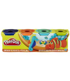 A9215-Massinha-Play-Doh-4-Potes-Fundo-do-Mar-Hasbro