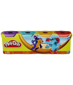 A9214-Massinha-Play-Doh-4-Potes-Picadeiro-Hasbro