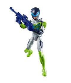 CGH44-Boneco-Max-Steel-Ataque-Camuflado-Mattel