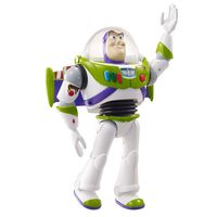 Boneco-Buzz-Lightyear---Toy-Story-Disney---Mattel