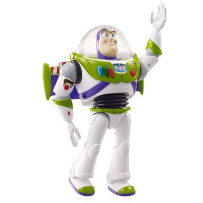 Boneco-Buzz-Lightyear---Toy-Story-Disney---Mattel