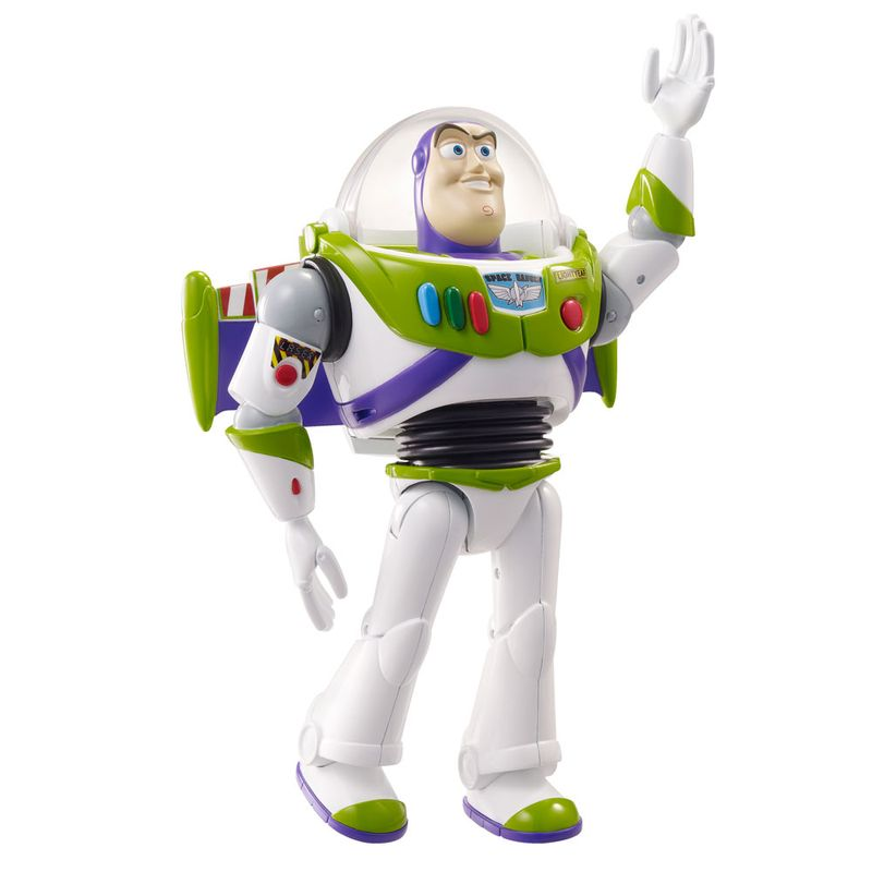 Boneco-Buzz-Lightyear---Toy-Story-Disney