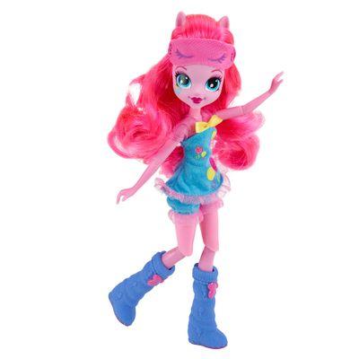 1-Boneca-My-Little-Pony---Equestria-Girls---Pinkie-Pie-e-Gummy-Snap---Hasbro