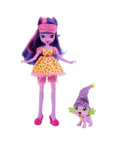 Boneca-My-Little-Pony---Equestria-Girls---Twilight-Sparkle-e-Spike-o-Puppy---Hasbro-1