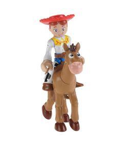 Bonecos-Jessie-e-Bala-no-Alvo---Imaginext-Toy-Story-3---Fisher-Price