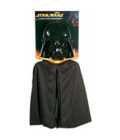Kit-Darth-Vader