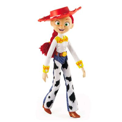 Boneca-Jessie---Toy-Story-3---Disney---Mattel