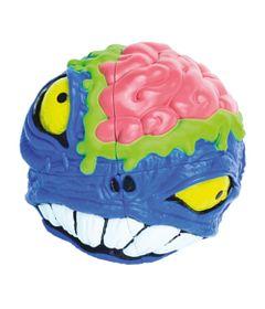 Quebra-Cabeca-Maluco---Mad-Hedz---Maska-Cerebro---DTC
