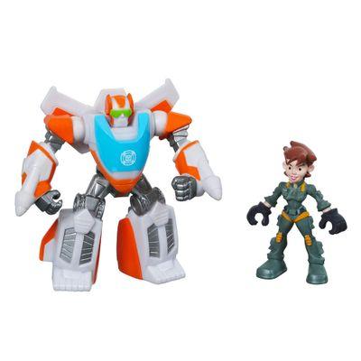 bonecos-transformers-rescue-bots-blades-the-flight-bot-e-dani-burns-hasbro