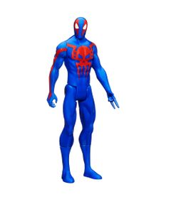 Spider-Man-2099---Hasbro