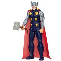 Boneco-Marvel-Avengers---Titan-Hero-Series---30-cm---Thor---Hasbro