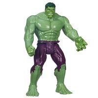 Boneco-Marvel-Avengers---Titan-Hero-Series---Hulk---Hasbro