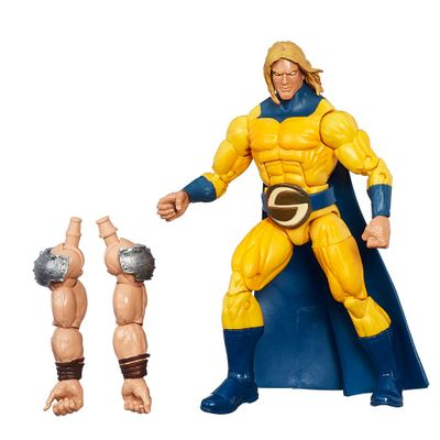 Avenging-Allies---Sentry---Hasbro