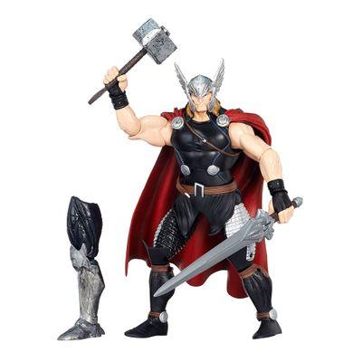 Thor---Hasbro