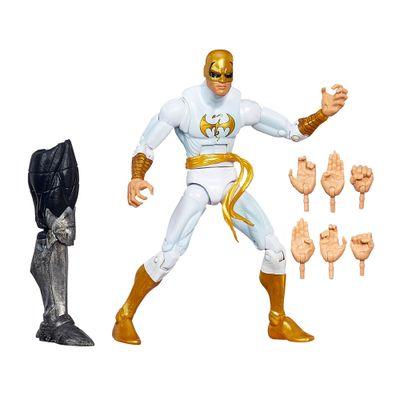 Iron-Fist---Hasbro
