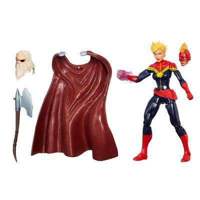 Maidens-of-Might---Captain-Marvel---Hasbro