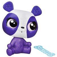 Panda---Hasbro