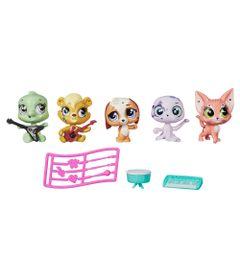 A-Banda-dos-Pets---Hasbro