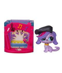 Zoe-Trent---Hasbro