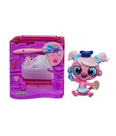 Minka-Mark---Hasbro