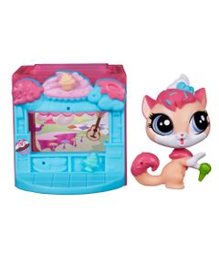 Sugar-Sprinkles---Hasbro