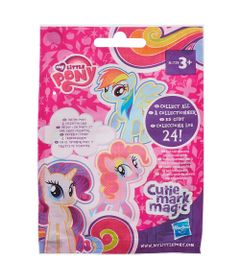 Cutie-Mark-Magic---Sortido---Hasbro