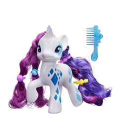 3-Figura-My-Little-Pony---Cutie-Mark-Magic---Glamour-Glow---Rarity---Hasbro