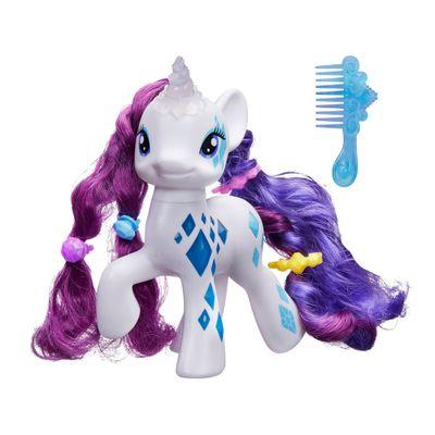 3-Figura-My-Little-Pony---Cutie-Mark-Magic---Glamour-Glow---Rarity---Hasbro
