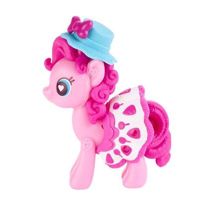 Style-Kit---Pinkie-Pie---Hasbro