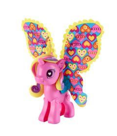 Asas-de-Luxo---Princess-Cadance---Hasbro-1