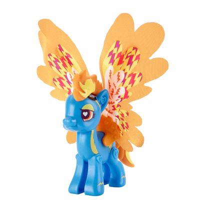 Asas-de-Luxo---Spitfire---Hasbro-1