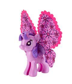 Asas-de-Luxo---Princess-Twilight-Sparkle---Hasbro-1