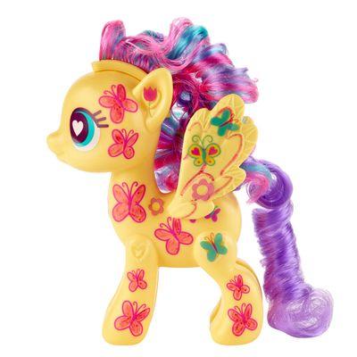 Desenhe-o-Ponei---Fluttershy---Hasbro-1